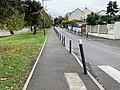 Rue Beaumarchais Fontenay Bois 4.jpg