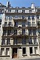 Rue Berthollet 16.jpg