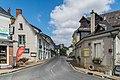 Rue Bretonneau in Chenonceaux.jpg