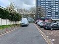 Rue Colmar - Rosny-sous-Bois (FR93) - 2021-04-15 - 1.jpg