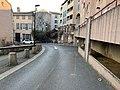 Rue Dinet - Mâcon (FR71) - 2020-11-28 - 2.jpg