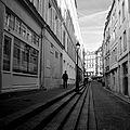 Rue Domat, 6 June 2015.jpg
