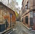 Rue Merlane (Toulouse).jpg