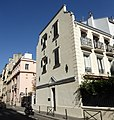 Rue Spontini 39.jpg