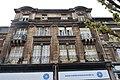 Rue d'Audun Esch-sur-Alzette 2021-05 --2.jpg