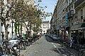 Rue de Mazagran (Paris) 01.jpg