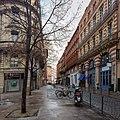 Rue des Marchands (Toulouse).jpg