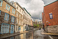 Rue des Prairies (14580742919).jpg