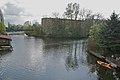 Rueckerskanal - Südkanal -Bille.jpg