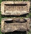 Rufford, Stourbridge (5658077941).jpg