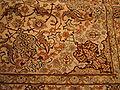 Rug esfahan detail.jpg