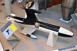 Ruhrstahl X-4.jpg