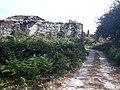 Ruinas, Ponte de Sobreira 01.jpg