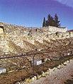 Ruinasvaleria.jpg