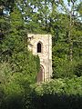 Ruine Erlkron, Glücksburg, 22 Mai 2015, Bild 05.jpg