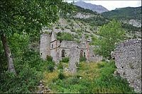 Ruines du Château de Lesdiguières - F.JPG