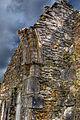 Ruins2 (8061775204) (2).jpg
