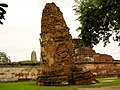 Ruins of Ayutthaya Thailand 17.jpg