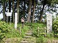 Ruins of Shogetsu-in.JPG