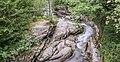 Ruisseau de Vicdessos in Auzat 01.jpg