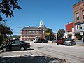 Rumford Municipal Building and Post Office - 02.JPG