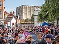 Run-Norwich-2018-5 no flag.jpg