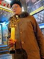 Runet Prize 2014 099.JPG