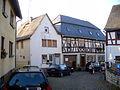 Runkel Burgstr 01.jpg