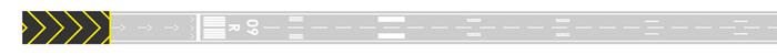 Ασφάλεια Πτήσεων  700px-Runway_diagram%2C_Blast_pad