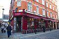 Rupert Street bar.jpg