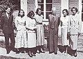 Rupprecht and his six children.jpg