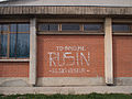 Ruski Krstur - 31.jpg