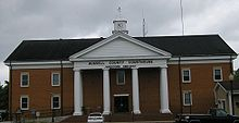 Russell County Kentucky courthouse.jpg