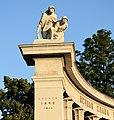 Russendenkmal - Heldendenkmal Detail.jpg