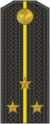 Russia-navy-st leytenant.png
