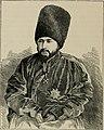 Russian Central Asia - including Kuldja, Bokhara, Khiva and Merv (1885) (14784746615).jpg