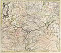Russian Empire 1745 (Map IX in Latin).jpg