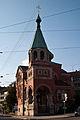 Russische Kirche Stuttgart Germany.jpg