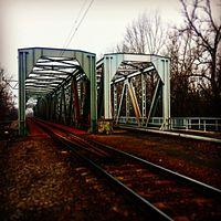 Sávoly-híd.jpg