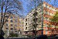 Sächsische Straße 23-27 Berlin-Wilmersdorf.jpg