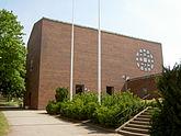 Fil:Säffle kyrka ext1.jpg