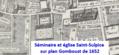 Séminaire sur plan Gomboust de 1652.png