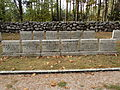 Sõdurite hauad Vananõmmel 5.JPG