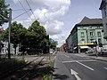 Sülzgürtel-Köln-Kreuzung-Berrenrather-Str-001.JPG