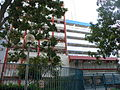 S.K.H. Yuen Chen Maun Chen Jubilee Primary School.JPG