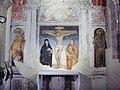S.Maria.Maggiore002.jpg