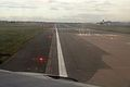 S2-ACR final flight DC10 BHX FLIGHT BG8, ready to take off (12732035723).jpg