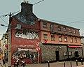 SALLY LONGS SHOWBAR GALWAY IRELAND JULY 2013 (9212102716).jpg