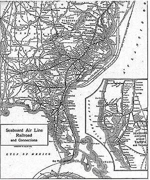 SAL map 1916.jpg