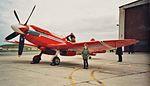 SAS Spitfire MK XIV G-FIRE (16312330094).jpg